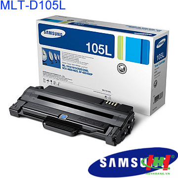 Mực in Samsung MLT-D105L/SEE