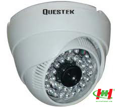 Camera QUESTEK QTC 410i