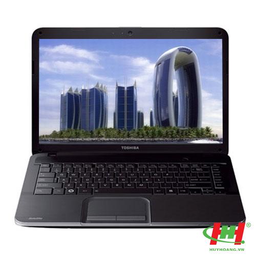 Laptop Toshiba B40-A100E