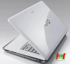 Máy tính xách tay Sony VAIO VPC-EL25EG