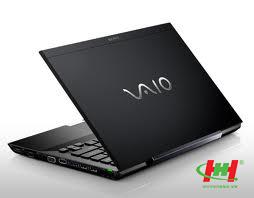 Máy tính xách tay Sony VAIO VPC-SB35FG