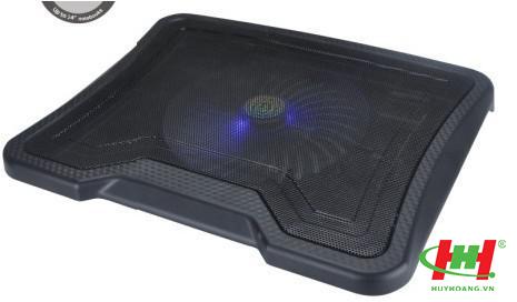 Đế quạt làm mát laptop YL-803 Cooling Pad
