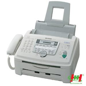 Bán máy fax cũ laser Panasonic KX-FL402
