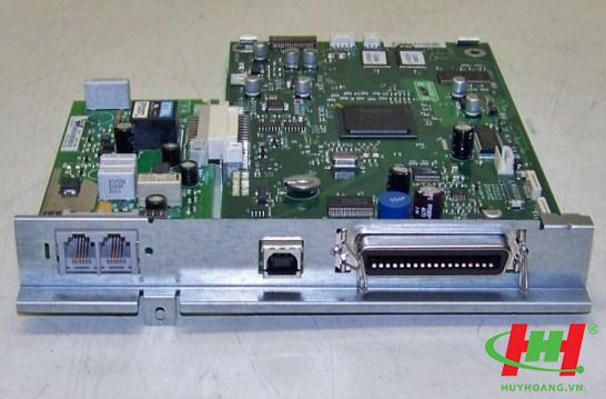 Board fax hp 3050 3015