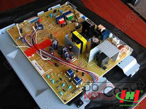 Main nguồn HP2014/ 2015 Power Supply Board-220V