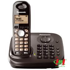 Panasonic KX-TG7331