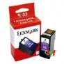 Mực in phun Lexmark LM33