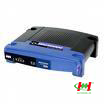 LINKSYS AG241 4PORT