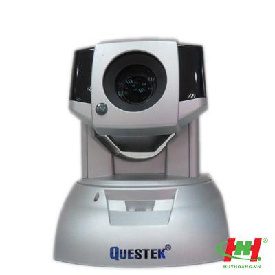 Camera ip questek QV-IP570x