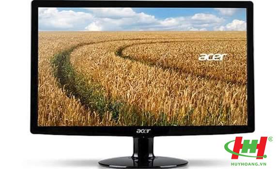 """Màn hình Acer 19.5"""" K202HQL (1600x900/ TN/ 60Hz/ 5ms)"""