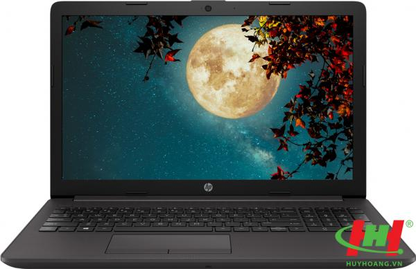 Máy tính xách tay HP 240 G7 (9FM95PA) i3-7020U/ 4GB/ 256GSSD/ 14.0HD/ WIN10SL