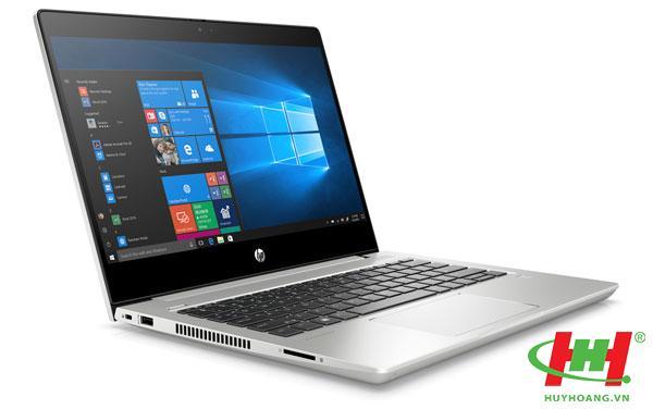 Máy tính xách tay HP PROBOOK 430 G7 (9GQ01PA) i7-10510U/ 8GD4/ 512GSSD/13.3FHD/ Bạc/ LED_KB