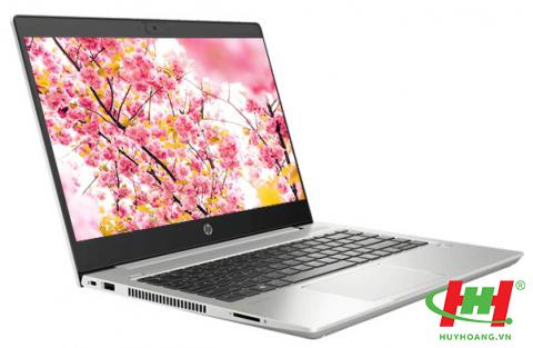 Máy tính xách tay HP PROBOOK 440 G7 (9GQ13PA),  CORE I7-10510U/ 8GB RAM/ 512GB SSD/ INTEL UHD GRAPHICS/ 14INCH FHD/ FREEDOS
