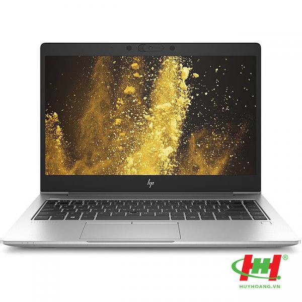 Máy tính xách tay HP Probook 450 G7 (9GQ34PA) I5-10210U/8GD4/ 256GSSD/15.6FHD/ ALU /DOS/LED_KB