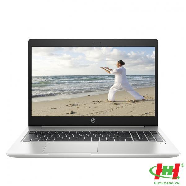 """Máy tính xách tay HP ProBook 450 G7 (9GQ43PA) i5-10210U / 4GB RAM/ 256GB SSD/ Intel UHD Graphics/ 15.6""""FHD,  FreeDos"""