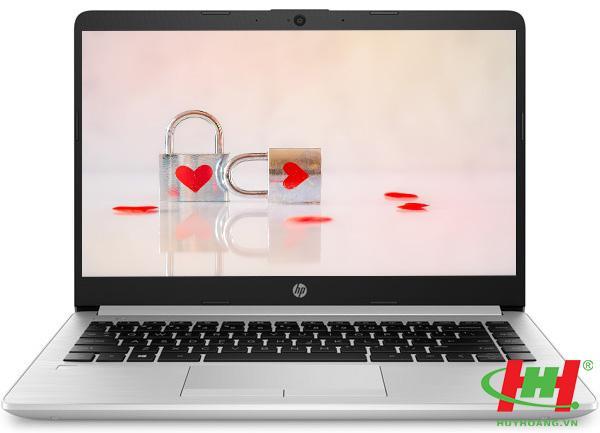 """Máy tính xách tay HP 348 G7 (9PG98PA) I5-10210U/ 8GB/ 256GB SSD/ 14""""FHD/ Fingerprint"""