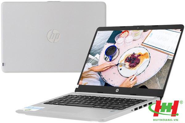 """Máy tính xách tay HP 348 G7 (9PH01PA) I5-10210U/ 8GB/ 512GB SSD/ 14""""FHD/ Fingerprint"""