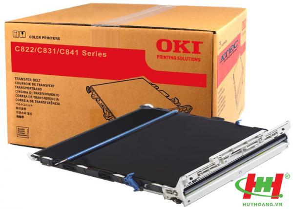 Băng chuyền OKI Transfer Belt C831