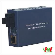 Bộ chuyển đổi điện quang Converter Gigatech GT-8110SA