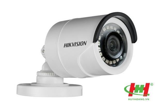 Camera 4 in 1 hồng ngoại 2.0 Megapixel HIKVISION DS-2CE16D0T-I3F