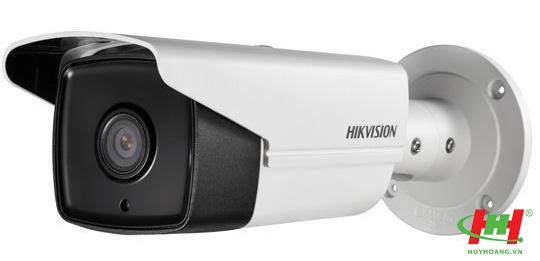 Camera HD-TVI hồng ngoại 2.0 Megapixel HIKVISION DS-2CE16D0T-IT3