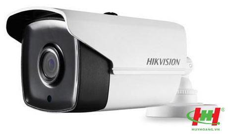 Camera HD-TVI hồng ngoại 2.0 Megapixel HIKVISION DS-2CE16D0T-IT5