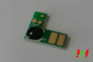 Chip mực máy in HP LaserJet Pro M203DN M203DW (HP 30A - CF230A)