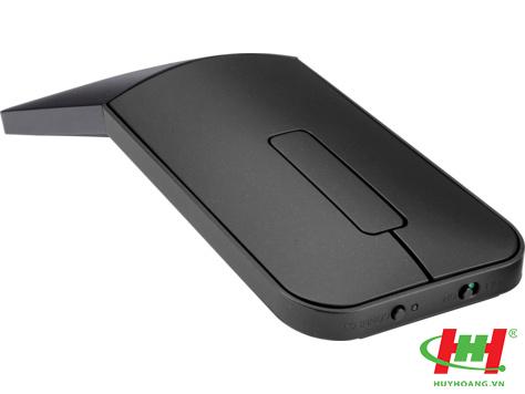 Chuột bay Hp Elite Presenter Mouse 2CE30AA (chuột trình chiếu không dây)