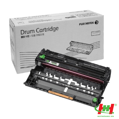Cụm Drum máy in Xerox DocuPrint P375dw P375d M375z M375df CT351174 50k