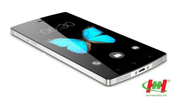 Điện thoại Bphone 16GB chính hãng