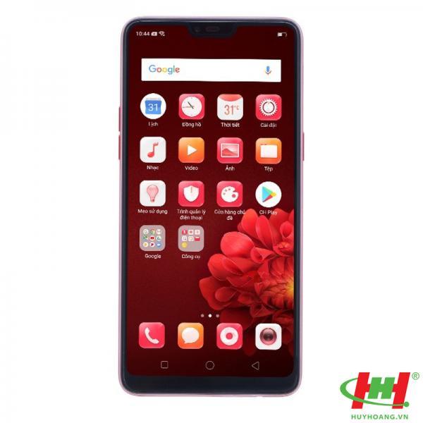 Điện thoại Oppo F7 128GB