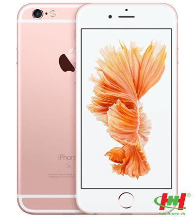 Điện thoại iPhone 6s 128GB