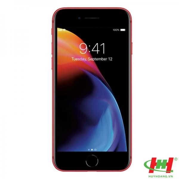 Điện thoại iPhone 8 256GB PRODUCT RED