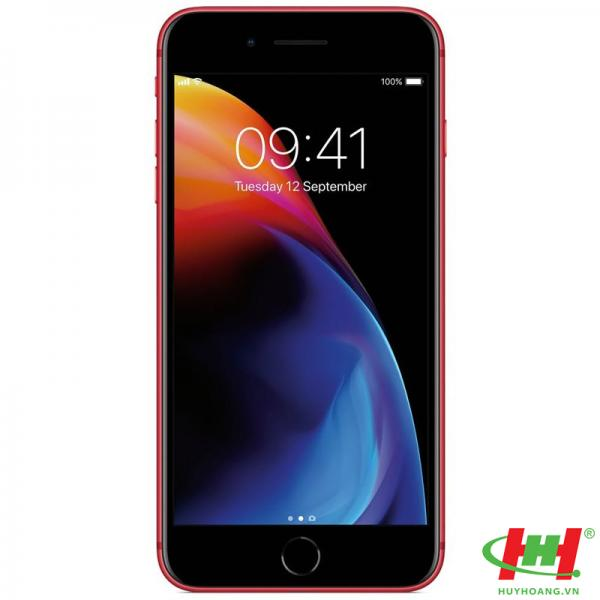 Điện thoại iPhone 8 Plus 256GB PRODUCT RED