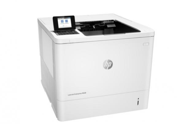 Máy in Laser HP LaserJet Enterprise M608DN (K0Q18A) In,  Duplex,  Network