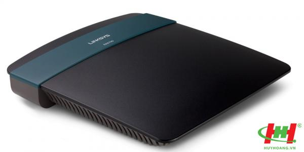 Linksys EA2700 Wireless AP