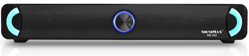 Loa SoundMax SB202 2.0