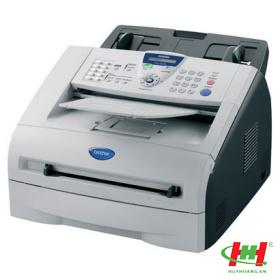 Máy fax Brother 2820 Cũ