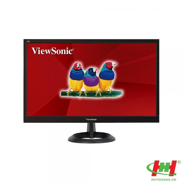 """Màn hình LCD Viewsonic 21.5"""" VA2261-6"""