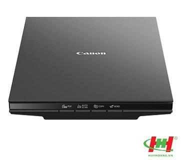 Máy Scanner Canon Lide 300 (quét mặt kính phẳng,  thế lide 120)
