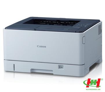 Máy in Canon LBP 8100N A3