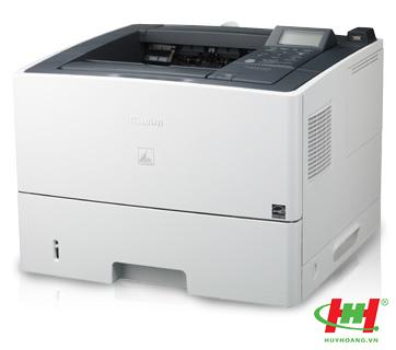 Máy in Canon imageCLASS LBP6780x