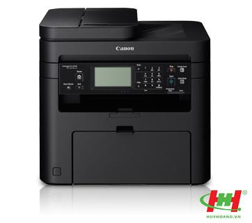 Máy in Canon imageCLASS MF226DN (in 2 mặt,  in qua mạng,  scan,  copy,  fax)