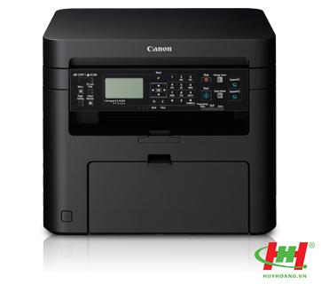 Máy in Canon imageCLASS MF232w (in,  scan,  copy,  wifi) - dòng thay thế MF237W