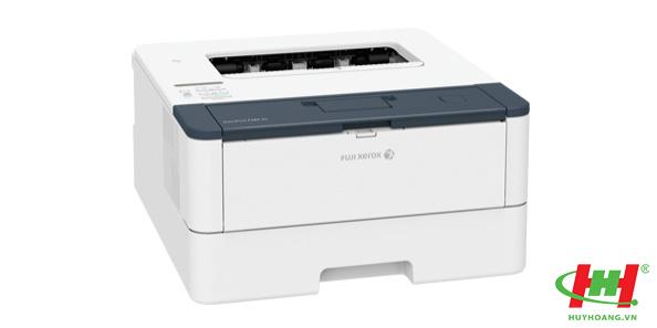 Máy in Fuji Xerox DocuPrint P285DW ( In Đảo mặt,  Kết nối mạng,  Wifi )