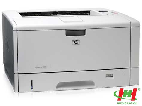 Máy in HP LaserJet 5200 Q7543A (A3)