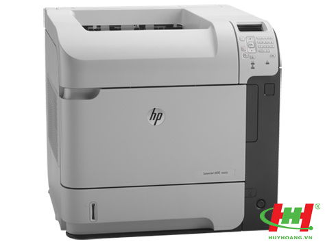 Máy in HP LaserJet Enterprise 600 Printer M602dn (CE992A)