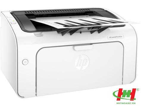 Máy in HP LaserJet Pro M12w (T0L46A)