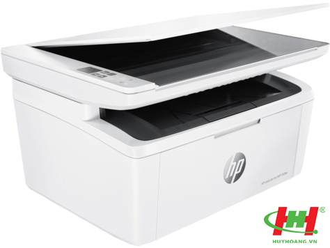 Máy in HP LaserJet Pro MFP M28w (In,  Scan,  Copy,  Wifi)