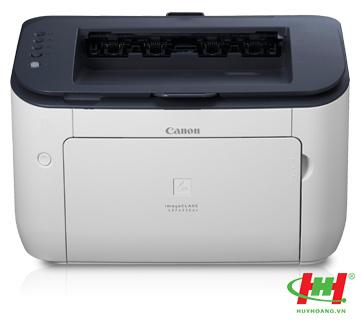 Máy in Laser Canon ImageClass LBP6230DN (in 2 mặt,  in mạng)